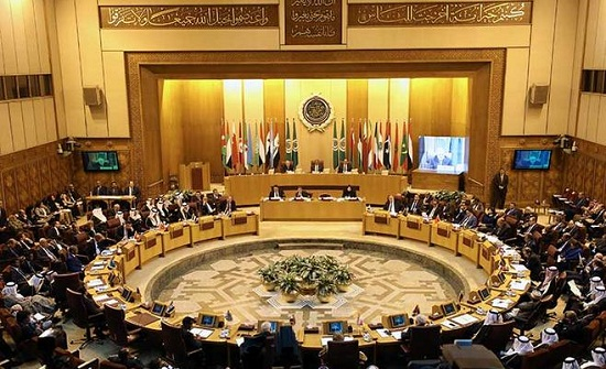 الجامعة العربية تستنكر جرائم الاحتلال الإسرائيلي