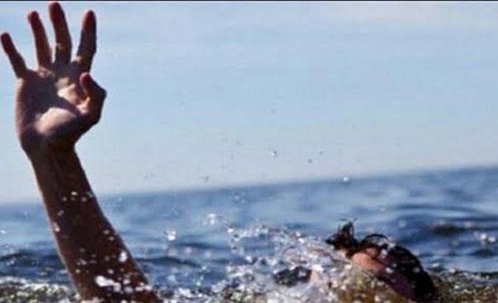 الزرقاء: وفاة فتى غرقآ بأحد المسابح