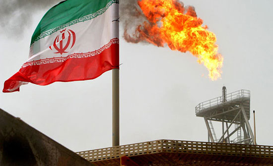 محاولات أوروبية أخيرة لإبقاء إيران في الاتفاق النووي