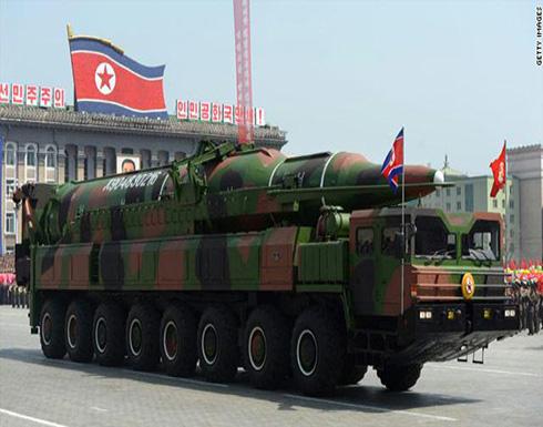 كم قتيلا أمريكيا سيسقط لو نفذت كوريا الشمالية تهديداتها؟