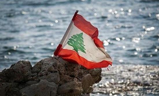 عُشر اللبنانيين تجاوزوا الـ 65