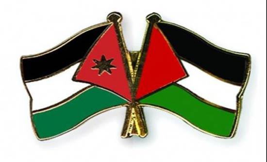 """""""واشنطن بوست"""": فكرة إنشاء اتحاد كونفدرالي بين الأردن والضفة فاشلة"""