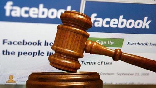 محكمة تركية تأمر فيسبوك بحجب مواد مسيئة للنبي المدينة نيوز