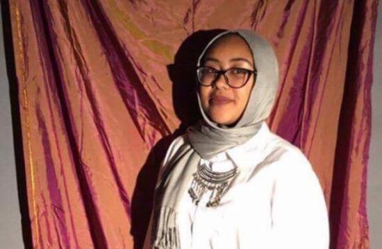 تزامنا مع هجوم لندن.. قتل فتاة مسلمة بمضرب بيسبول بأمريكا
