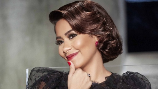 إيقاف شيرين عبد الوهاب عن الغناء وإحالتها للتحقيق!