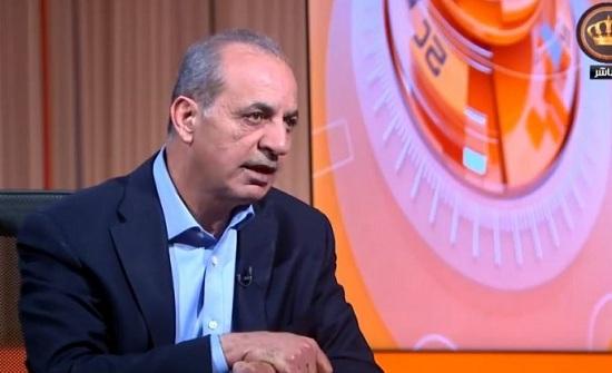 المصري : 10% من البلديات مضربة وهو سلوك غير قانوني