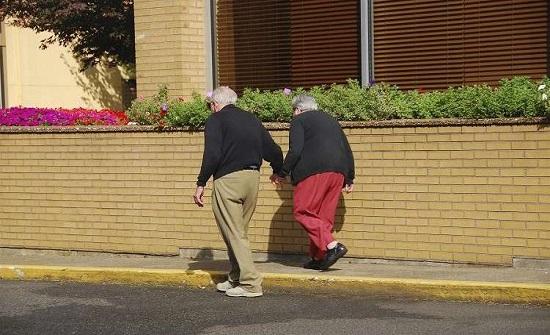 بخطوات بسيطة.. هكذا يمكنكم تأخير الشيخوخة!