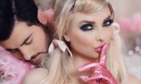 فيديو| بعد 'فوّتت الغول'.. أغنية جديدة بإيحاءات جنسية!