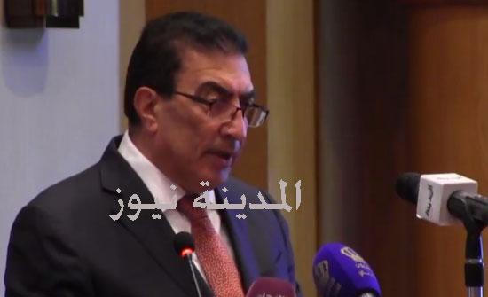 الطراونة يدين استهداف الحوثيين لمطار أبها ويحذر من تفاقم خطرهم