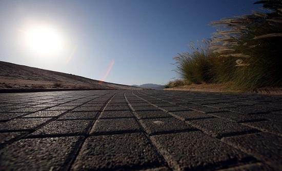 حرارة ثلاثينية متوقعة مطلع أيار فكيف سيكون الطقس في بداية رمضان