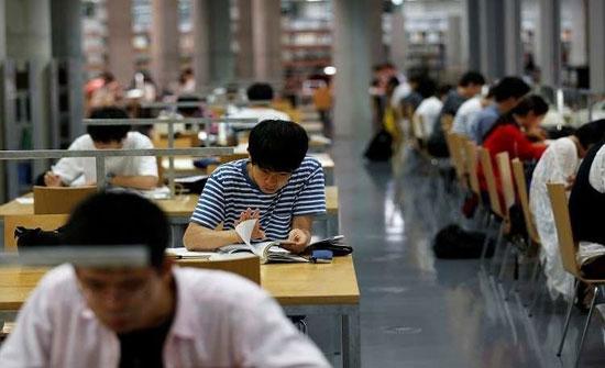 دراسة تكشف سبب اختلاف معدلات الذكاء بين البشر