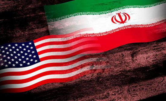 """مسؤول إيراني: حذرنا واشنطن بأن أي عمل عسكري """"إعلان حرب"""""""
