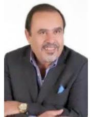 حماس ودحلان وبينهما أحمد يوسف