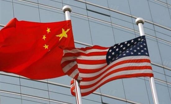 الصين وأميركا تتفقان على بحث الرسوم الجمركية خلال اسبوعين