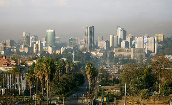 مقتل رئيس ولاية أمهرة الإثيوبية ومستشاره خلال محاولة الانقلاب