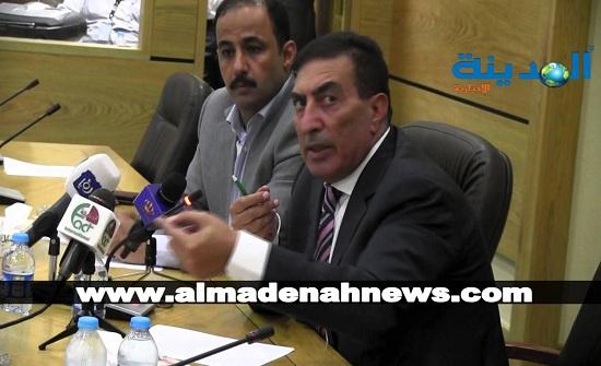 مجلس النواب : سؤال العرموطي المنشور لم يحمل ختماً رسميا ولم يرسل للحكومة