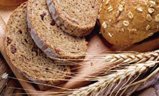 نتيجة بحث الصور عن حساسية القمح