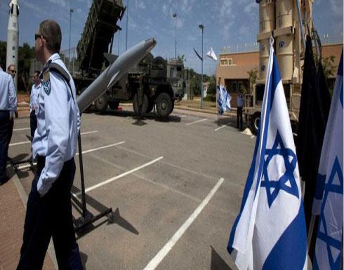 """جدل في إسرائيل بعد اختراق """"قاعدة عسكرية"""""""