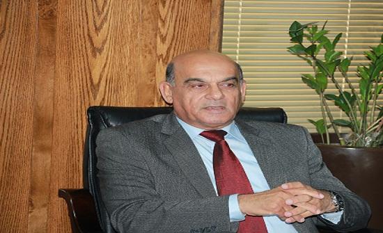 العلاف : الفساد الأكبر في الأردن توقف .. والخطر الآن من الفساد الأصغر