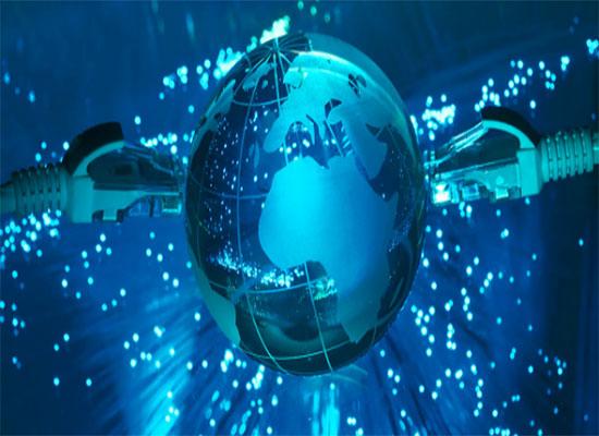 نوكيا تضخ الإنترنت بسرعة 52 غيغابت في الثانية