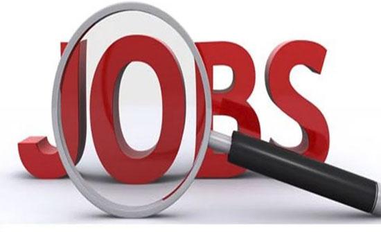 مدعوون للتعيين ووظائف شاغرة في مؤسسات حكومية ..(أسماء)