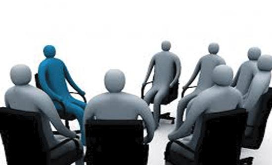 اجتماع لدفع التعاون الجمركي بين دول اتفاقية أغادير