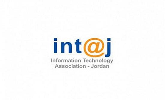 دراسة: شركات التكنولوجيا الاردنية الناشئة تتمتع بإمكانات عالية