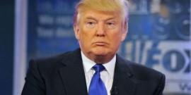 """أوباما: قادة العالم """"منزعجون"""" من احتمال أن يصبح ترامب رئيسا"""