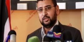 حماس : لم نضع اي عراقيل أمام عمل وزراء حكومة الوفاق
