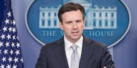 البيت الأبيض: قلقون إزاء استمرار العنف في حلب
