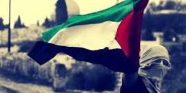 المجلس الوطني الفلسطيني يهنئ السويد بإطلاق سراح رهينتين مختطفتين