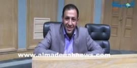 بالفيديو : لا نواب تحت القبة باستثناء محمد البرايسة .. لماذا ؟