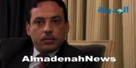 """بالفيديو .. العلاقمة : مكرمة ملكية ببناء 250  شقة للمواطنين في """" مالحة """" دير علا"""