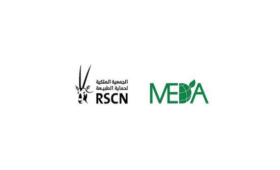 """اتفاقية شراكة بين """"ميدا"""" و""""كرك ستار"""" لإعادة تدوير النفايات البلاستيكية"""