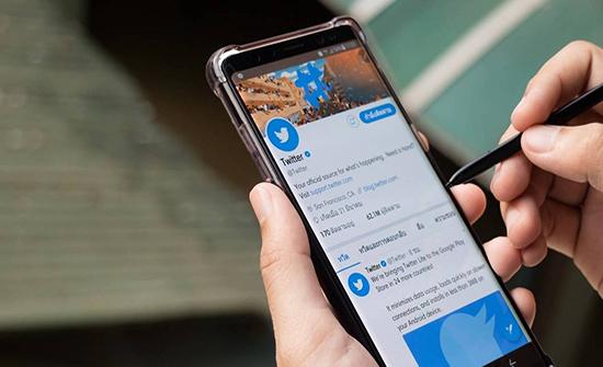 «تويتر» يصطدم الجميع.. زر تعديل التغريدات ميزة مؤجلة