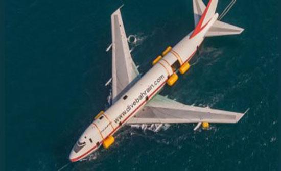 """""""بوينج"""" تجرى 500 رحلة تجريبية على الطائرة """"737 ماكس"""" بعد تحديث برنامجها"""