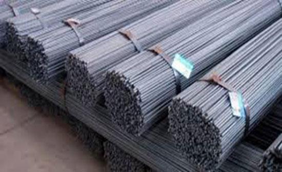 نشرة استرشادية لاسعار الحديد المصنع محليا