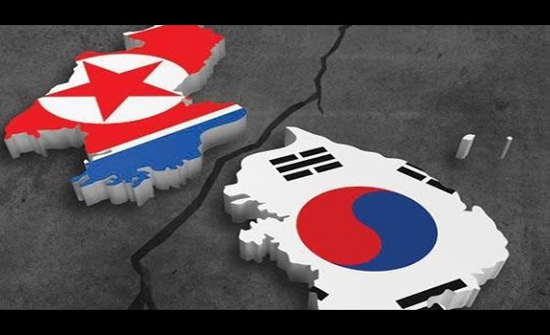 الكوريتان تبحثان موعد ومكان انعقاد القمة القادمة