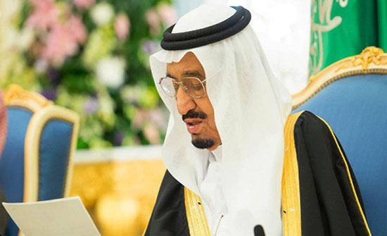 """مسؤول سعودي  يكشف عن وصية الملك وولي العهد له وتفاصيل جديدة عن الموقوفين في """"الريتز"""""""