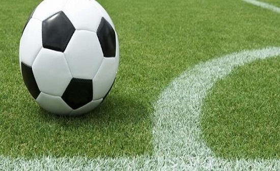 ورشة عمل للأندية المشاركة في البطولات الآسيوية