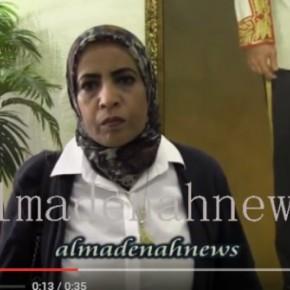 بالفيديو .. الكعابنة : ثلاثة خبراء إنجليز وصلوا الأردن لوضع خطة إعلامية للحكومة