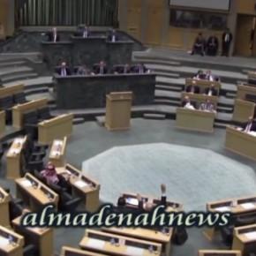 بالفيديو : شاهد كيف حول مجلس النواب وزراء زراعة سابقين إلى النائب العام