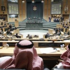 النواب يبدأ الاقتراع على مشروع الموازنة