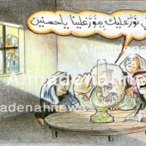 الأردن يزود مصر بالكهرباء