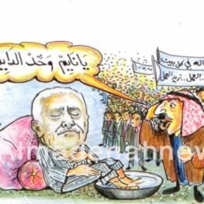 ارتفاع خطير في أرقام البطالة في الأردن