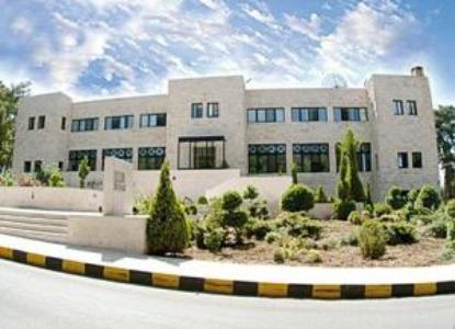 مذكرة تفاهم بين غرفة تجارة عمّان ومركز الدراسات الاستراتيجية بالجامعة الاردنية