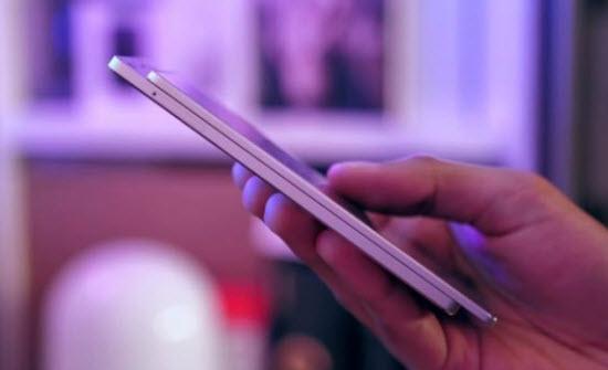 بسبب إعلان مازح.. أمريكي يتلقى 15 ألف اتصال هاتفي