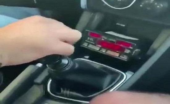 البحث عن سائق التاكسي المُتلاعب بالعداد