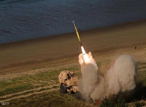 بعد انسحابها من المعاهدة النووية.. أميركا تطور صواريخ جديدة