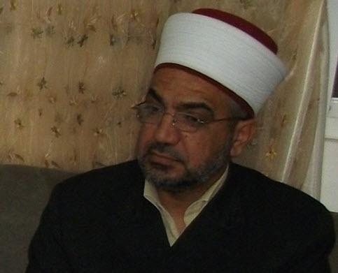 """افتتاح ملتقى حول """"دور الثقافة الاسلامية في بناء الانسان والمجتمعات"""""""